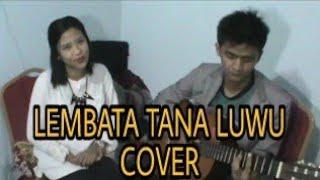 getlinkyoutube.com-LEMBATA TANA LUWU - LAGU DAERAH LUWU (COVER)