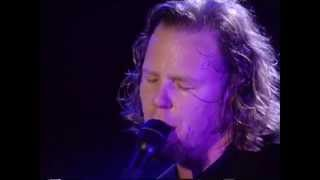 getlinkyoutube.com-Metallica - Full Concert - 07/24/99 - Woodstock 99 East Stage (OFFICIAL)