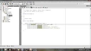 getlinkyoutube.com-Java cơ bản 43: String 2