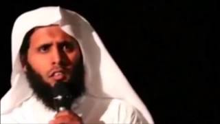 "getlinkyoutube.com-اجمل تلاوات الشيخ منصور السالمي ""ألا بذكر الله تطمئن القلوب"""