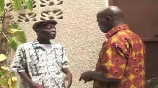 getlinkyoutube.com-Ma Famille - Épisode 08 (Série ivoirienne)