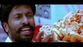 getlinkyoutube.com-Soori New  Comedy Collection  #New Tamil Movies  Comedy#comedy suri vadivelu kundumani.