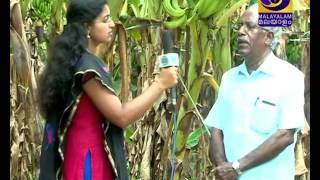 getlinkyoutube.com-Krishidarshan Malayalam 19-11-2015