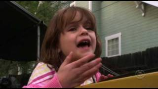 Joey King - Jericho: Pilot (Part 3) view on youtube.com tube online.