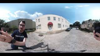 360 Vid Camera Comparison: GoPro, Kodak PixPro SP360 4k, Gear 360, Ricoh Theta S