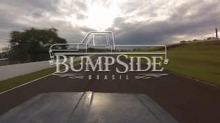 BumpSide Brasil no Londrina Motor Show