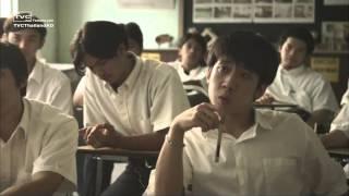 getlinkyoutube.com-พระคุณครู ไม่มีวันเกษียณ โฆษณา 7-ELEVEN
