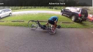 getlinkyoutube.com-Everything you want to know about recumbents