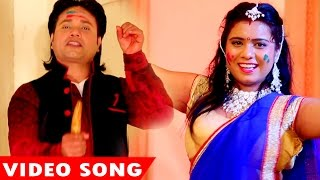 getlinkyoutube.com-दाल भात पर चटनी - Rang Barse - Pichhul Premi - Bhojpuri Hot Holi Songs 2017 new