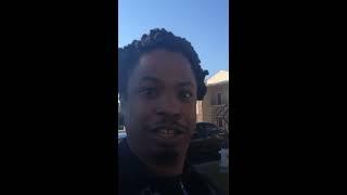 getlinkyoutube.com-Fight in Dallas tx