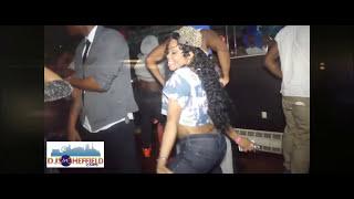 getlinkyoutube.com-Xtra Large FT. Lady Squanda - Ndokudawo (dig_ITAL CHRIS video)