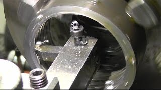 getlinkyoutube.com-Harrison Lathe Chuck Back Plate part 4