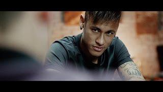getlinkyoutube.com-Neymar Jr HD ~ See you again - Remix -  ~