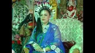 getlinkyoutube.com-พิธีสวดโซฮาไหว้ครู2556แม่อุมาประชาอุทิศ90