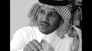 getlinkyoutube.com-خالد عبدالرحمن  ♥ من يسد بمكانة  ♥