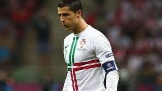 getlinkyoutube.com-Cristiano Ronaldo Best Moments ► (Skills,Dribblings,Speed,Goals)