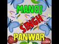 New garwali song i love song