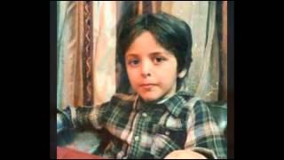 getlinkyoutube.com-خالد بن زياد الله يحفضه