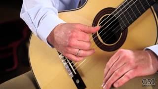 getlinkyoutube.com-Scott Morris Video Lesson - the Giuliani Arpeggios