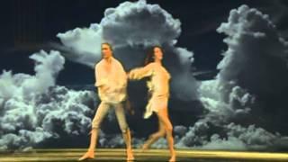 getlinkyoutube.com-Kate Bush - Flower of the mountain (originally titled the sensual world) -  Director's Cut