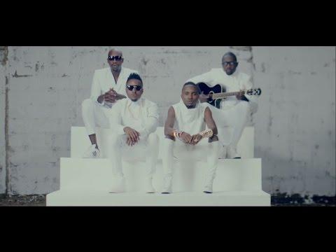 SAUTI SOL   Nerea ft Amos and Josh (Video) @SautiSol