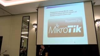 getlinkyoutube.com-WiFi в публичных местах, как инструмент предоставления рекламы
