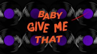 Major Lazer & MOTi - Boom (ft. Ty Dolla $ign, Wizkid, & Kranium) (Lyric Video)