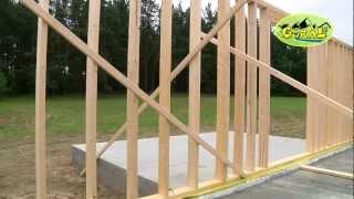 getlinkyoutube.com-film promocyjny - dom o konstrukcji drewnianej