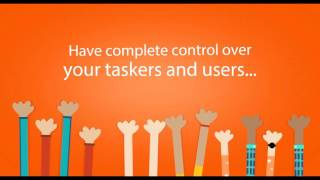 getlinkyoutube.com-TaskRabbit Clone Script - Thumbtack Clone Script