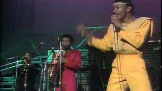 Kool & The Gang Ft JT Taylor - Joanna