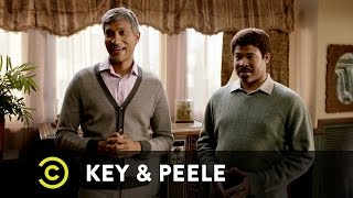 getlinkyoutube.com-Key & Peele - Gay Wedding Advice