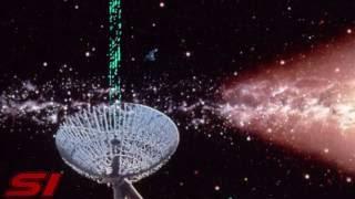 getlinkyoutube.com-Uzaylıların Ürkütücü Sesi : Wow Sinyali