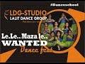 lalit dance group kids performance LE LE MAZA LE ........................9782560476