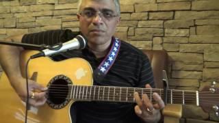 getlinkyoutube.com-ilamai enum (M: Illayaraaja; S: SPB) Easy Version (cover) Guitar chords, lead lesson by Suresh