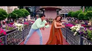 getlinkyoutube.com-Dil To Pagal Hai - Indian Hit Song - HD