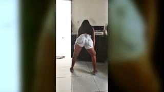 getlinkyoutube.com-MT - Testando a cintura | Rayane Tôrres