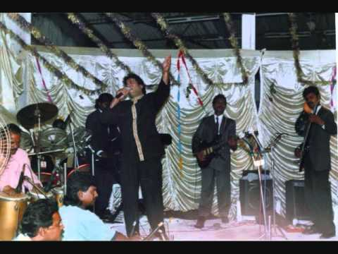 badi door se aye hain          by hashim khan.wmv