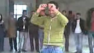getlinkyoutube.com-راقص نايلي فووور