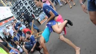 getlinkyoutube.com-6ª Fest Car Maringá - Race Park [1]