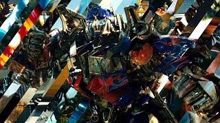 getlinkyoutube.com-Transformers / Transforming Deluxe [1080p]