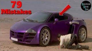 [EWW] TAARZAN THE WONDER CAR FULL MOVIE (79) MISTAKES FUNNY MISTAKES TAARZAN width=