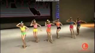getlinkyoutube.com-beautiful day-dance moms group dance