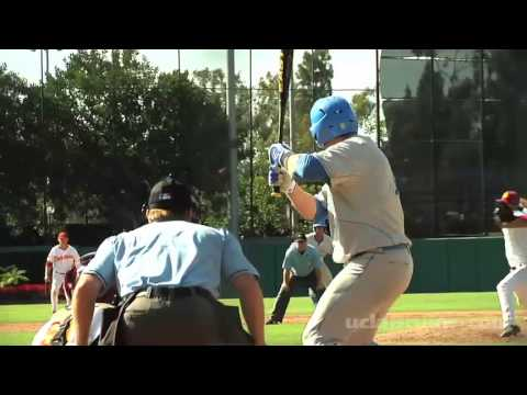 UCLA Defeats USC, 7-6