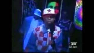 getlinkyoutube.com-Dipset - Rap City (Live)