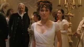 getlinkyoutube.com-Listen to your Heart (Mr. Darcy x Lizzie)