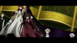 getlinkyoutube.com-the Pandora Hearts saga: New Moon
