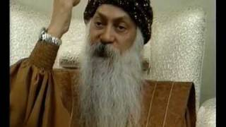 OSHO: Will and Desire (Preview)