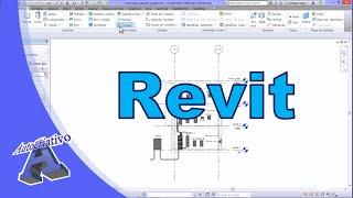 getlinkyoutube.com-Curso de Revit (BIM) Aula 01/62 - Instalação do Software - Autocriativo