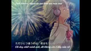 getlinkyoutube.com-[VnSharing] Star Mine - GUMI - Vocaloid vietsub
