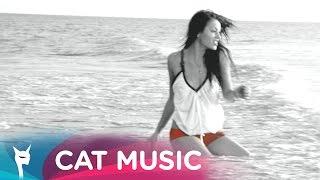 getlinkyoutube.com-Ela Rose - Lovely Words (Official Video)